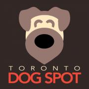 Toronto Dog Spot