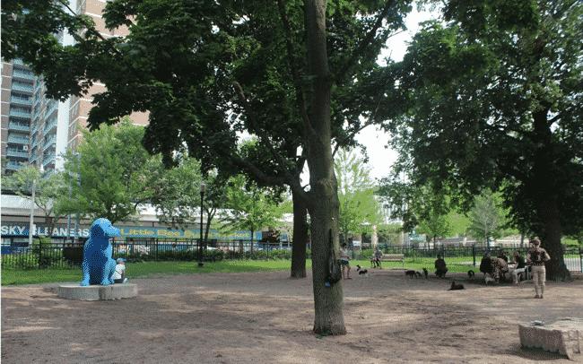 allan_gardens_park