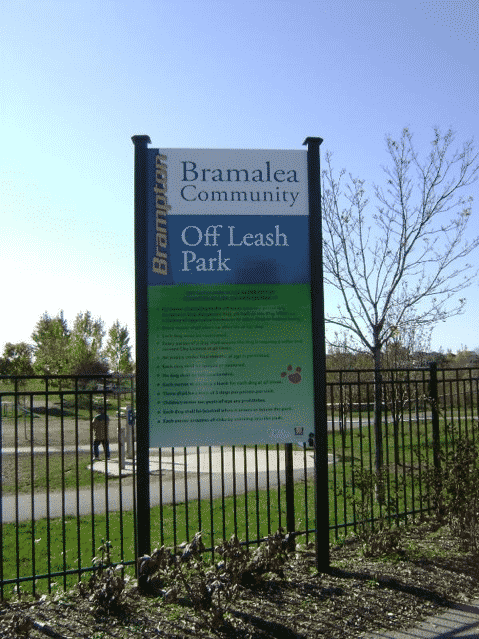 bramalea_community_off_leash_park