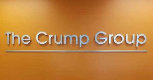 crump_group_sign