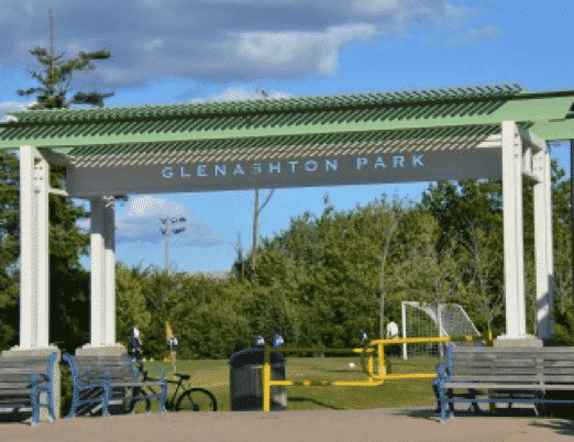 glen_ashton_park