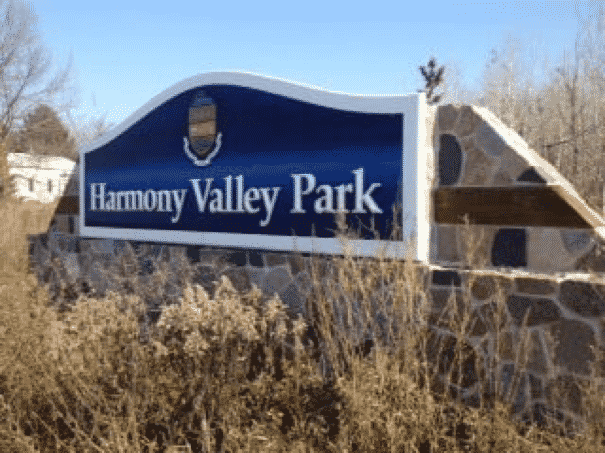 harmony_valley_park