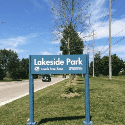 lakeside_park