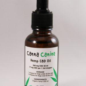 cannacanine001