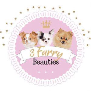 3_Furry_Beauties_002